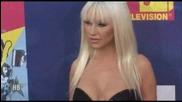 Christina Aguilera подкрепя геиовете и лезбийките