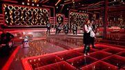 Tatjana Malovic - Lete lete evri - Gp - Tv Grand 13.07.2018