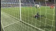 14.04 гол на Алекс ! Челси - Ливърпул 4:4