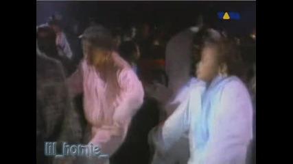 Eazy E - We Want Eazy * H Q *