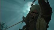 Стартов трейлър на Assassin's Creed Iv: Black Flag