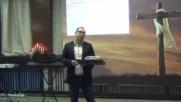 Основни християнски практики - Марин Маринов