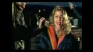 Fergie-Glamorous