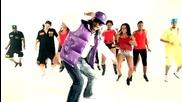 Clip Dancehall X Man Madinina Kuduro 2012 Hq