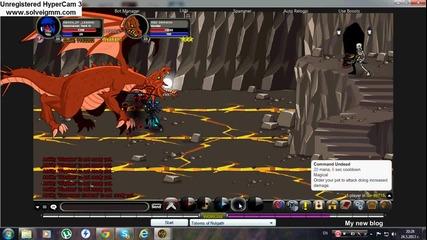 demon_of _legend vs red dragon