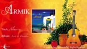 Armik - Almeria