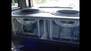Fi Bass Box
