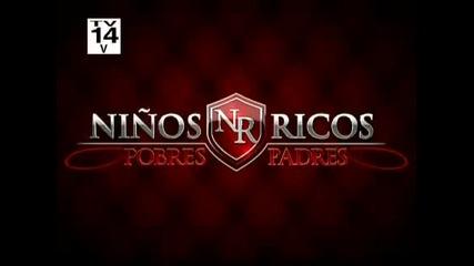 Ninos Ricos Pobres Padres-final -2
