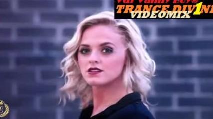Trance Divine Videomix [1] - Vdj Vanny Boy®