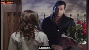Любими моменти на Саваш и Ясемин 15еп