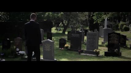 Amongst Carrion - Snowblind [official Music Video]
