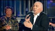 Песен на победителя - Геро като Тодор Колев -