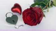 Честит 8 март ♀ ( Paul Mauriat - Love Story )