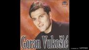 Goran Vukosic - Veseljak - (audio) - 1999 Grand Production