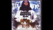 Lil Wayne ft. Birdman, Jadakiss, Fabolous & Jim Jones - Pop Bottles (Remix)