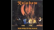Rainbow - Catch The Rainbow Live In Beacon Theater Nyc 06.17.1976