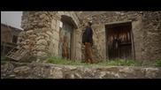 Xristos Menidiatis - Ta Kleidia (official Video Clip)