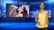 Ariana Grande's Donut Gate Under Investigation!