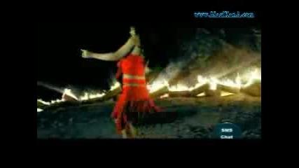 Arab Music Bgvip.tv - Видео Клип.flv