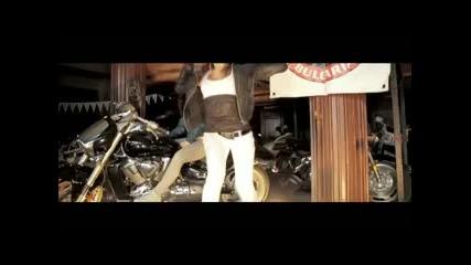 * Горещо * 100 Кила - Ланец на врата ми (доспехите на Бога) Официално Видео *hq*