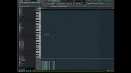 Fl Windows Mix