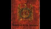 Slayer - Angel Of Death - Soundtrack Of The Apocalypse