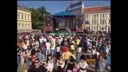 folkloren - koncert - batemberg