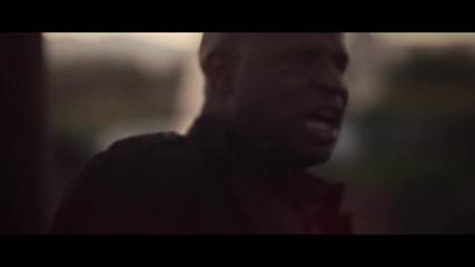 Страхотен кавър на Bruno Mars - Grenade с Lindsey Stirling, Alex Boye' и the Salt Lake Pops
