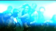 N E W! Anahi - Mi Delirio * Best Quality *