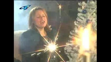 Веселин Маринов - Витлемска Звезда