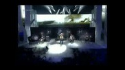 Th - 1000 Meer (na Jivo ; Live)