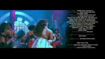 Dhoom.2clip5