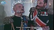 Героите на Шипка 1954 българско аудио и субтитри част 5 Tv Rip Евроком 04.03.2018
