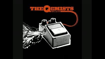 The Qemists - Stompbox