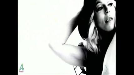 Madonna - Give It 2 Me (dens54 Achillirium Remix )