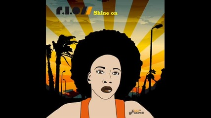 R-i-o - Shine On ( Spencer n Hill Radio Edit) [www.videoripper.me]