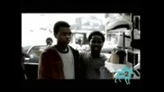 50 CenT  -  HusLeRs AmBiTiOn !!