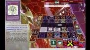 Да Играем Ygopro (част 46) Двойна комбина 2