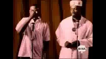 Big Jaz Feat. Jay - Z - The Originators [1989].mp4