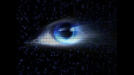Hypnotic Duo - Quatar (original mix)