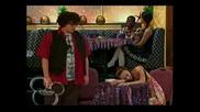 The Suite Life On Deck - 1x06 - International Dateline