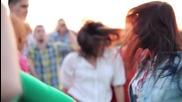Neda Ukraden 2013 - Viljamovka - Hd - official video Prevod