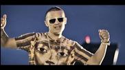 Tuna ft. Cozman - Fenix ( Official Video Hd)