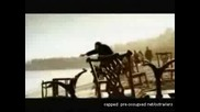 Imogen Heap - Speeding Cars (Тhe O.c)