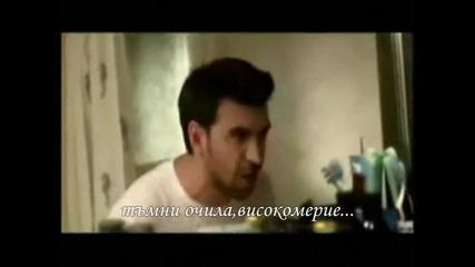 Яко гръцко - Thanos Petrelis - Xypna Thanasi