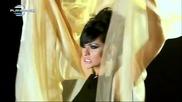 Преслава - Мръсно и полека ( Официално видео )