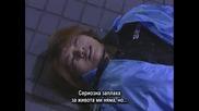 [ Bg Sub ] Yukan Club - Епизод 7 - 2/2