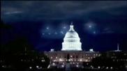 Правителствени служители говорят открито за извънземното присъствие на Земята (няма превод)