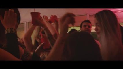Pikeno e Menor - Amiga Parceira (videoclipe Oficial)