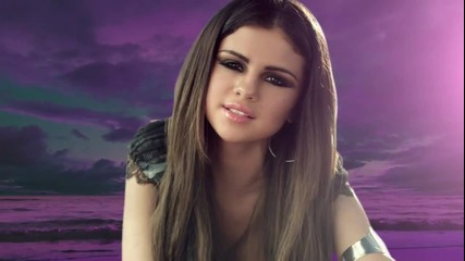Превод & Текст ! Selena Gomez - Love You Like A Love Song [ Offical Music Video ]